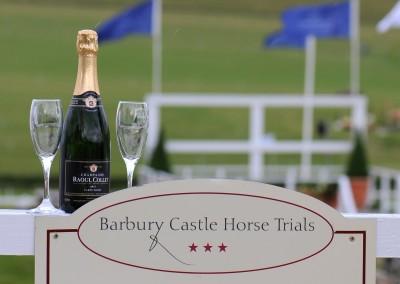 Equestrian PR And Event Management Case Study