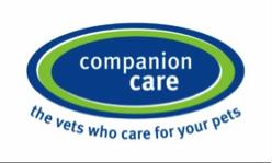 companion care logo